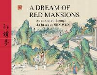 Dream of Red Mansions: As Portrayed...