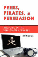 Peers, Pirates, and Persuasion:...