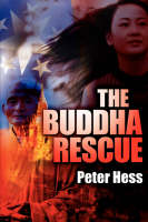 The Buddha Rescue