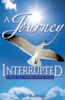 A Journey Interrupted