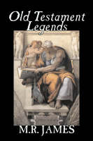 Old Testament Legends