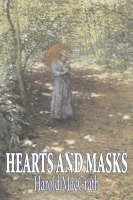 Hearts and Masks