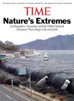 Time: Nature's Extremes: Earthquakes,...