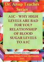 A1C - Why High Levels are Bad for ...