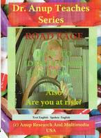 Road Rage - The Demon within Us - How...