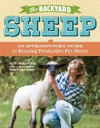 The Backyard Sheep: an Introductory...
