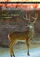 White-tailed Deer Habitat: Ecology ...