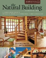 The Natural Building Companion: A...