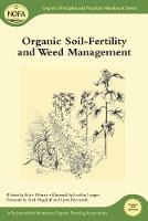 Organic Soil-Fertility and Weed...