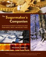 The Sugarmaker's Companion: An...