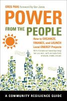 Power from the People: How to...