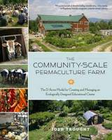 The Community-Scale Permaculture ...