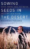 Sowing Seeds in the Desert: Natural...