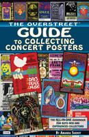 The Overstreet Guide to Collecting...