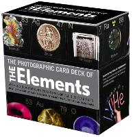 The Photographic Card Deck of the...