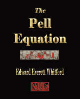The Pell Equation
