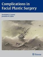 Complications in Facial Plastic...