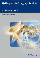 Orthopaedic Surgery Review: Questions...