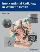 Interventional Radiology in Women's...