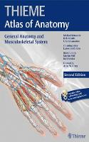 Thieme Atlas of Anatomy: General...