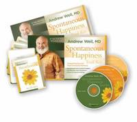Spontaneous Happiness Tool Kit: ...