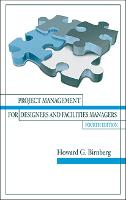 Project Management for Designers and...