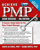 Achieve PMP Exam Success: A Concise...