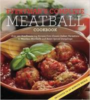 The Everyman's Complete Meatball...