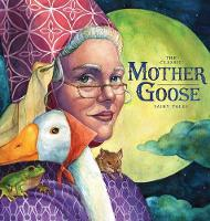 Classic Collection of Mother Goose...