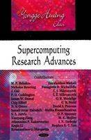Supercomputing Research Advances