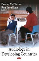 Audiology in Developing Countries