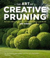The Art of Creative Pruning: ...