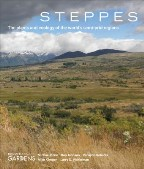 Steppes: The Plants and Ecology of ...