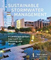 Sustainable Stormwater Management: A...