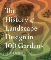 The History of Landscape Design in ...