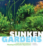 Sunken Gardens A Step by Step Guide ...