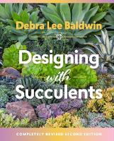 Designing with Succulents: Create a...