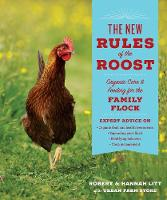 The New Rules of the Roost: Organic...