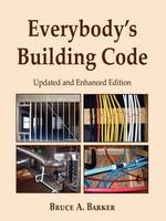 Everybody's Building Code: Updated ...