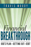 Financial Breakthrough: God's Plan ...