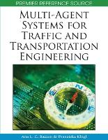 Multi-Agent Systems for Traffic and...