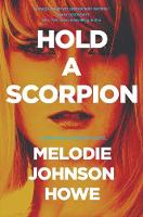Hold a Scorpion: A Diana Poole Thriller