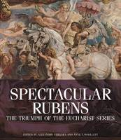 Spectacular Rubens: The Triumph of ...