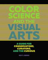 Color Science and the Visual Arts: A...