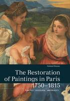 The Restoration of Paintings in ...