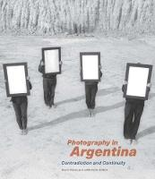 Photography in Argentina -...