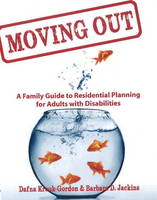 Moving Out: A Family Guide to...