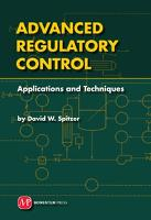 Advanced Regulatory Control:...