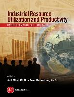 Industrial Resource Utilization and...