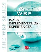 ISA-95 Implementation Experiences